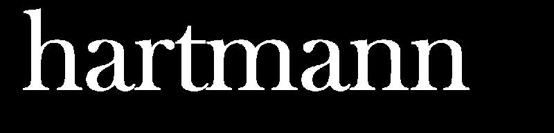 hartmann. studio für marketing. design. public relations.
